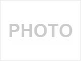 Фото  1 кирпич рядовой запорожье 184623